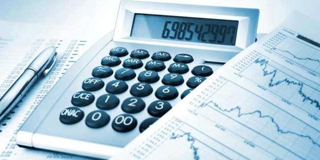 Diyanet düğmeye bastı… Faizsiz kredi geliyor