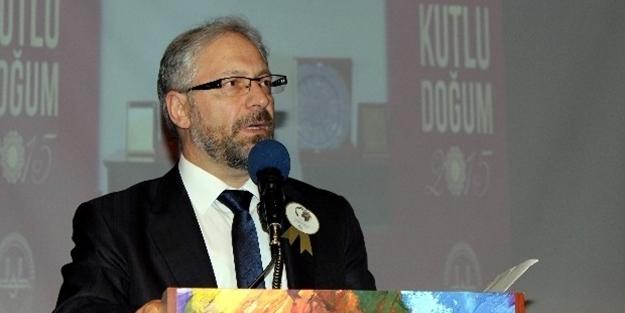 Diyanet İşleri Başkanı olduğu iddia edilen Ali Erbaş kimdir?
