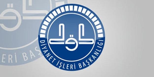 Diyanet İşleri Başkanlığı personel alım ilanı başvuru tarihi ve şartları