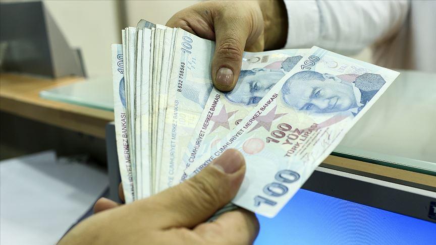 Diyanet maaşları faizsiz finans kurumları aracılığıyla ödenecek