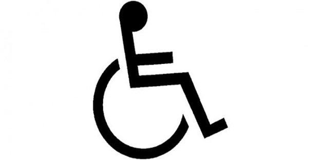 Diyanet tüm illerde engellilere rehberlik yapıyor