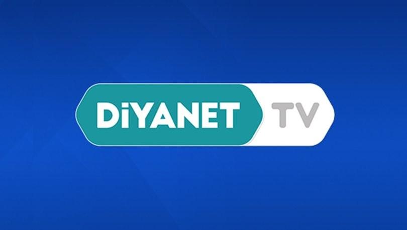 Diyanet TV Yaz Kur'an Kursları kayıtları nasıl yapılır?