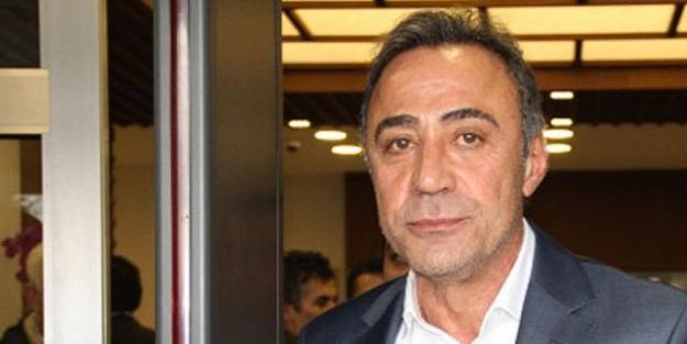 Diyanet'ten Berhan Şimşek'e sert tepki: Yasal yollara başvuracağız