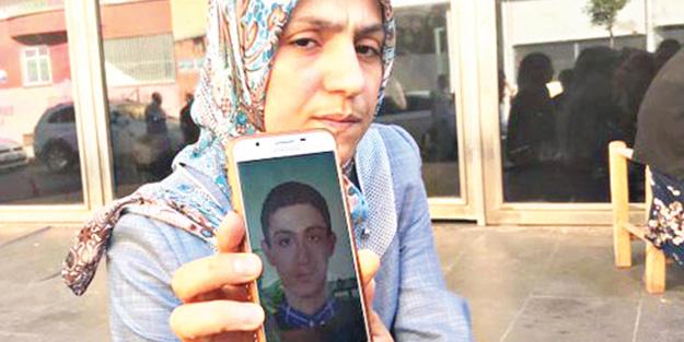 Kürtler uyandı! Diyarbakır anneleri, PKK'nın korkulu rüyası