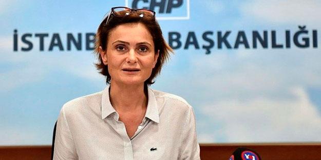 Diyarbakır annelerine sessiz kalan Canan Kaftancıoğlu'ndan iki yüzlülük