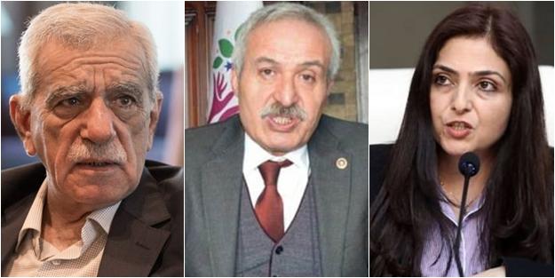 Diyarbakır, Mardin ve Van Büyükşehir Belediye Başkanı kim oldu? HDP'li belediyelere Kayyum atandı