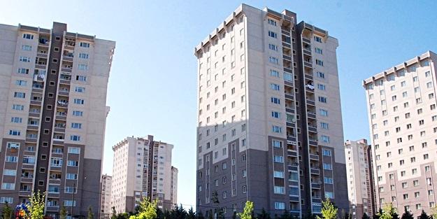 Diyarbakır TOKİ kuraları ne zaman? | Diyarbakır Yenişehir TOKİ sonuçları