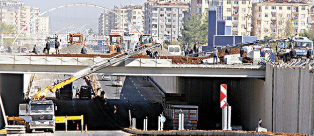 Diyarbakır, çözümün mimarını bekliyor