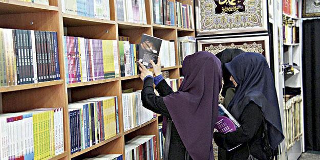 Diyarbakır'daki kitapevleri okuyucularına kavuştu