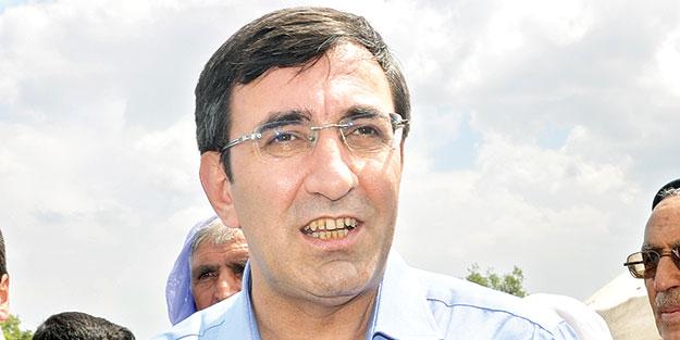 Diyarbakır'ın 'çılgın projesi' 200 bin istihdam sağlayacak