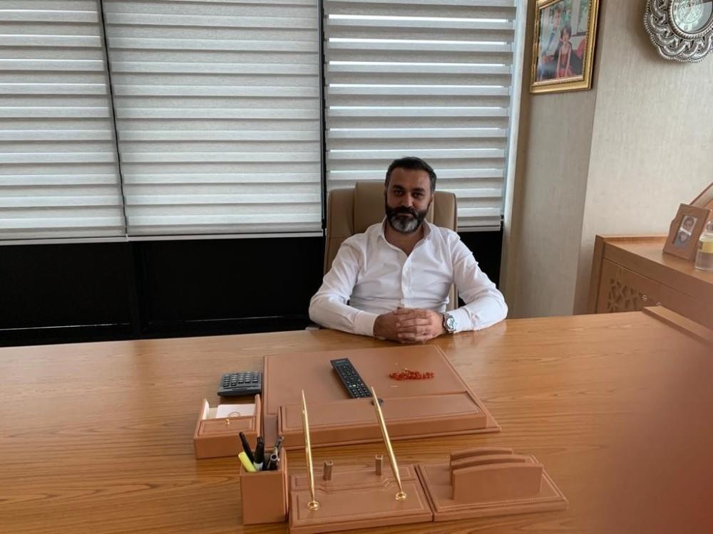 Diyarbekirspor'dan seyircisiz oynama kararına destek