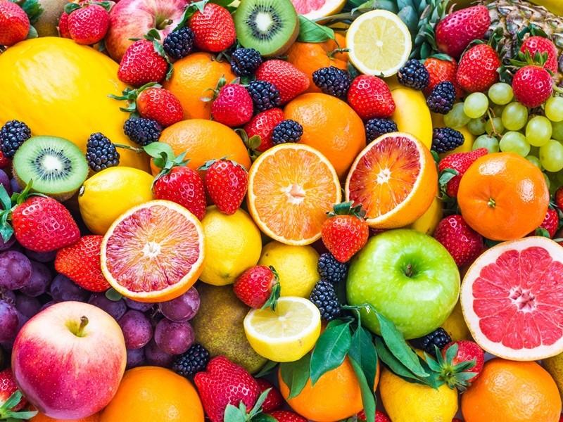 Diyetisyenden önemli açıklamalar...! Bu meyveler zayıflatıyor