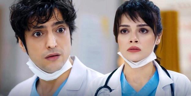 """Doç. Dr. Yavuz Dizdar """"Çok enteresan"""" deyip paylaştı! FOX'un Mucize Doktor dizisiyle ilgili bomba iddia"""