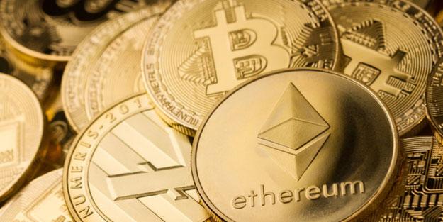 Dogecoin ne kadar? Dogecoin kaç para kazandırdı? Bitcoin, Ethereum ne kadar oldu?