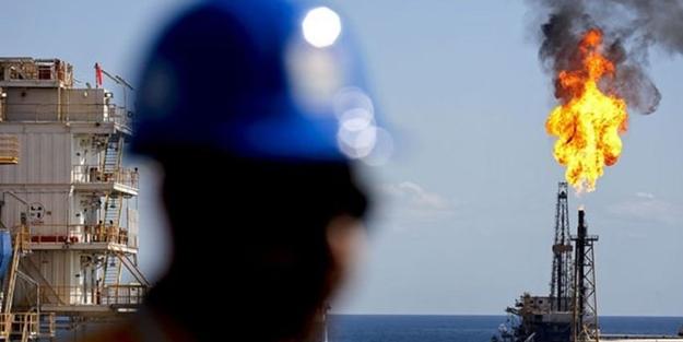 Doğu Akdeniz kimin mavi vatanı