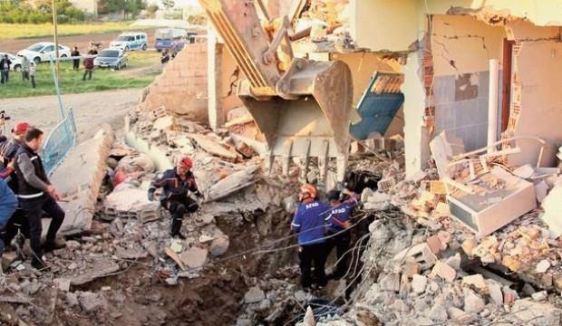 Doğu Anadolu için kritik uyarı: Adıyaman sinyaldi!