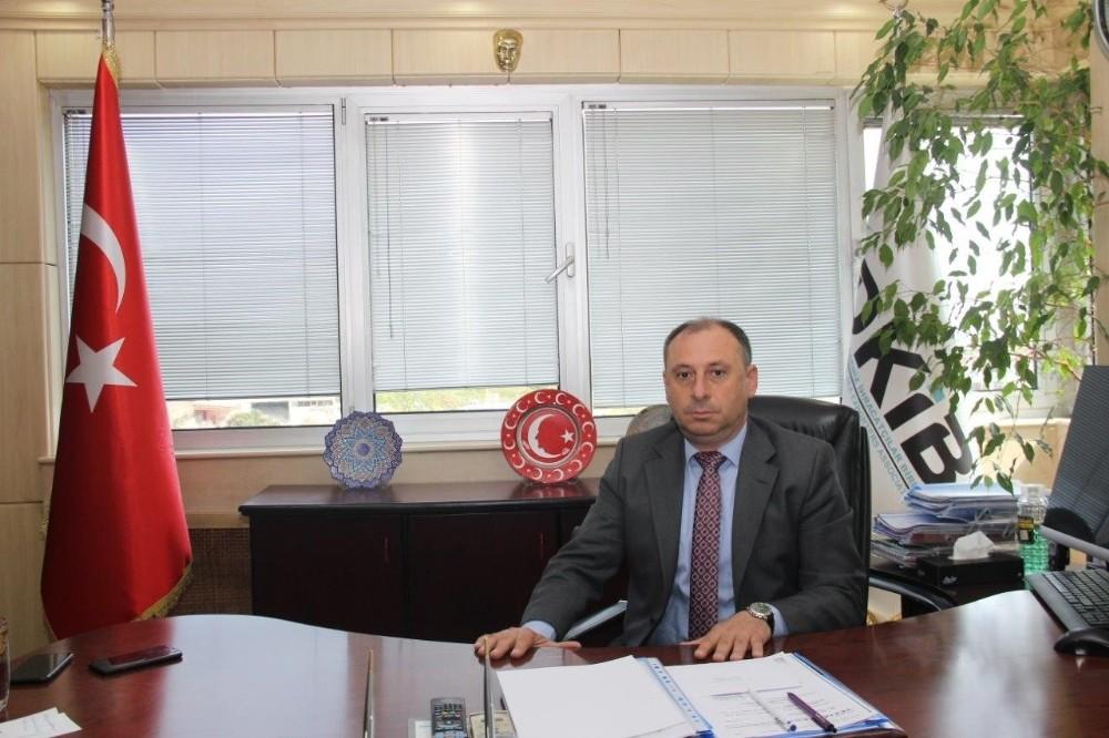 Doğu Karadeniz Bölgesi ihracatında rekor artış