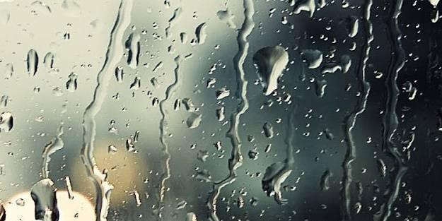 Doğu Karadeniz dikkat! Meteoroloji gün verdi