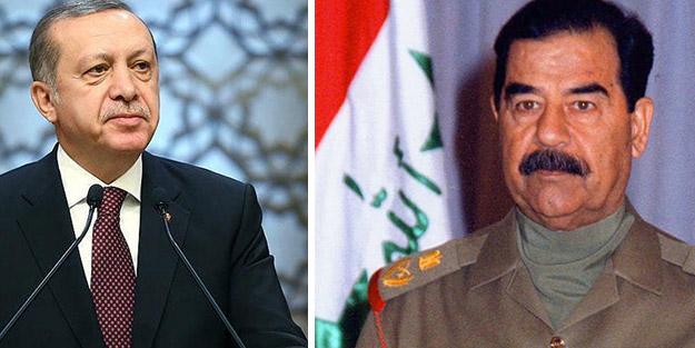 Doğu Perinçek'ten akılalmaz sözler! Erdoğan'a 'Saddam' planı uygulanıyor