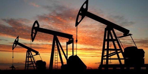 Doğu Türkistan'da 1 milyar tonluk petrol bulundu