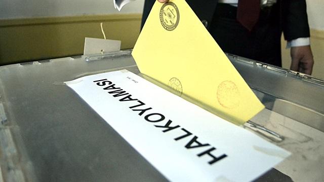 Doğu ve Güneydoğu'da HDP'nin oyu eridi