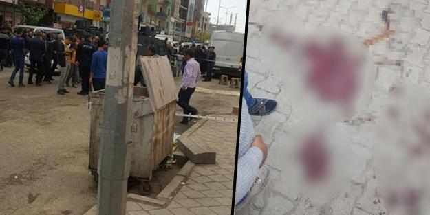 Doğubeyazıt'ta 3 kardeşe silahlı saldırı! 1 ölü, 2 yaralı