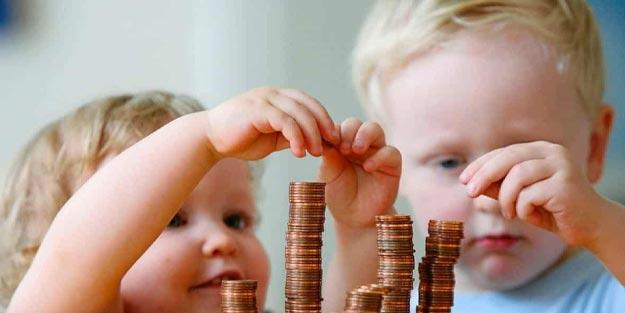 Doğum parası almak için nereye başvurulur? Doğum parası için gerekli evraklar neler?