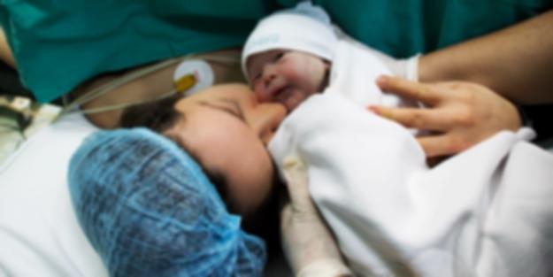 Doğum yardımı başvurusu nereye yapılacak?