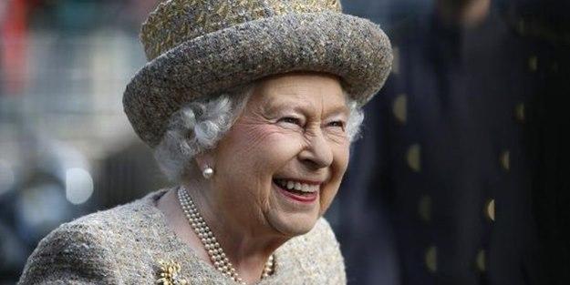Doktorlardan Kraliçe'ye alkolü bırak uyarısı