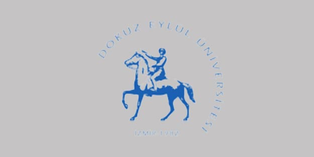 Dokuz Eylül Üniversitesi öğretim ve araştırma görevlisi alımı 2019 başvuru