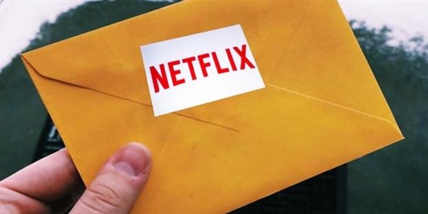 Dolandırıcılardan 'Netflix' üzerinden akılalmaz oyun!