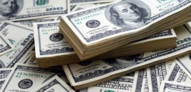 Dolar 3 Lira sınırının altına geriledi