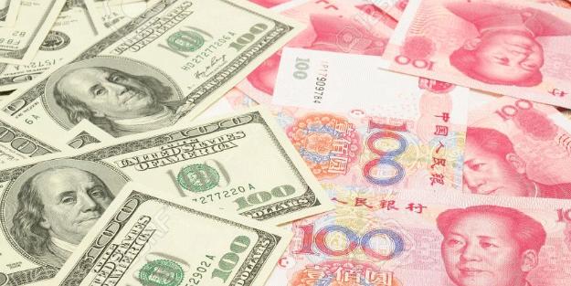 Dolar - euro kaç TL? | Dolar kuru en son ne kadar oldu? 13 Şubat dolar son dakika