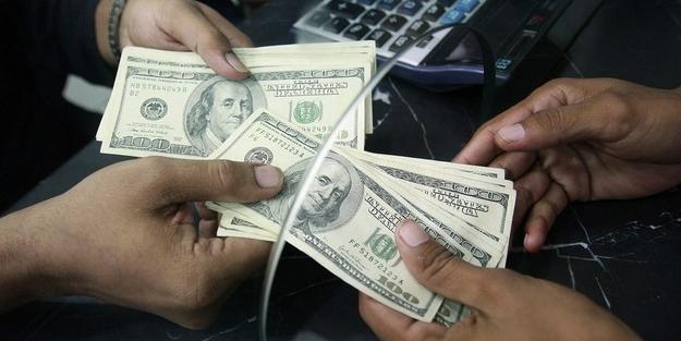 Dolar güne nasıl başladı? İşte son güncel rakamlar
