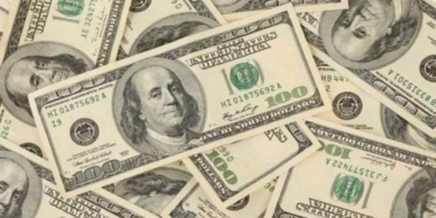 dolar hareketlendi uzmanlar uyardı