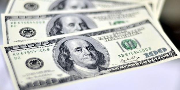Dolar kritik sınırın altına indi! 22:00 bekleniyor