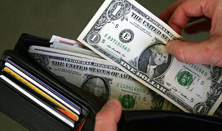 Dolar ne kadar? 30 Kasım dolar düştü mü? Bugün dolar ve euro ne kadar oldu?