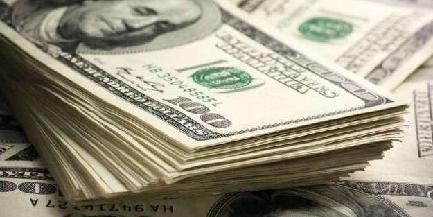 Dolar ne kadar oldu? Euro kaç TL? Güncel döviz kurları
