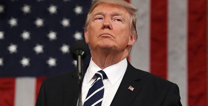 Donald Trump Japonya ve Güney Kore'ye silah satışını onayladı