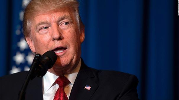 Donald Trump'ın danışmanı Icahn'a soruşturma talebi