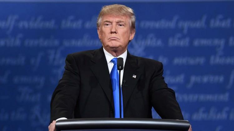 Donald Trump'ın 'DEAŞ'ı bitirme planı' ortaya çıktı!