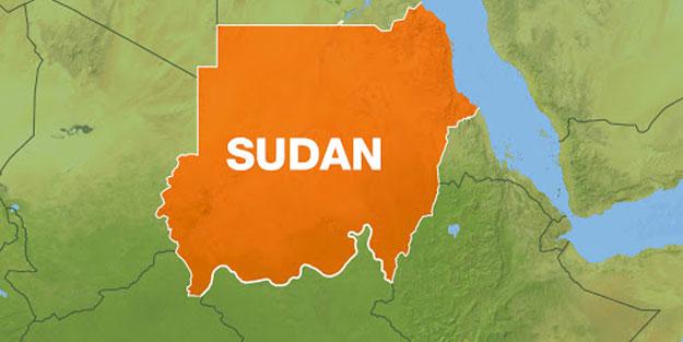 Döviz yokluğu Sudan'da krize yol açtı