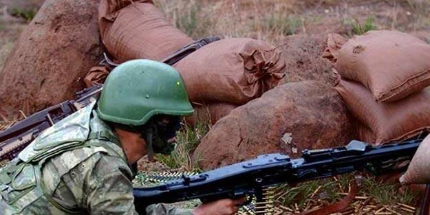 Dövizli askerlikte yurtdışı çalışma yılı kaç?