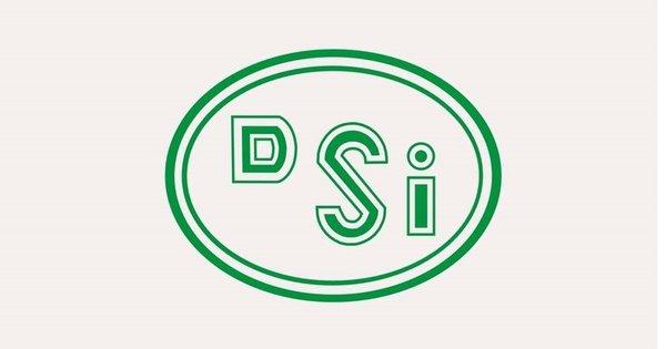 DSİ personel alımı kura sonuçları ne zaman açıklanacak?