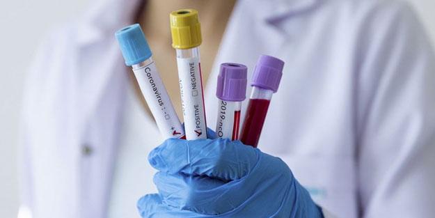 DSÖ'den korkutan açıklama: Günlük koronavirüs vaka sayısı rekor kırdı