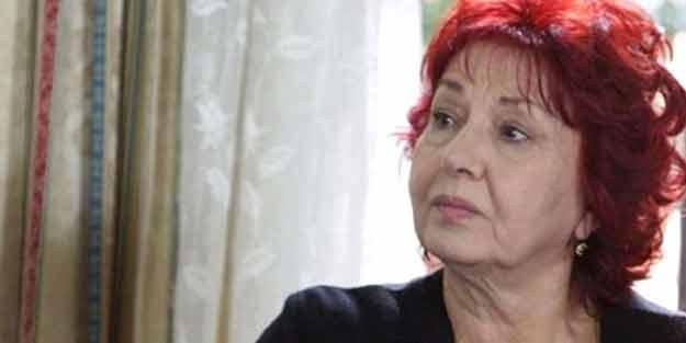 DSP'li Güven Hokna aldığı oy oranıyla şaşırttı