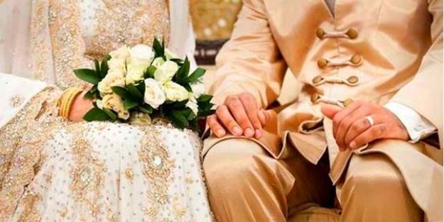 Düğün-dernek faaliyetleriyle ilgili tesbitler-tavsiyeler