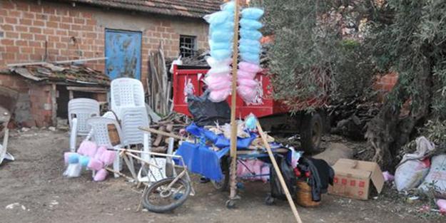 Düğün evi kana bulandı! 2 ölü 2 yaralı