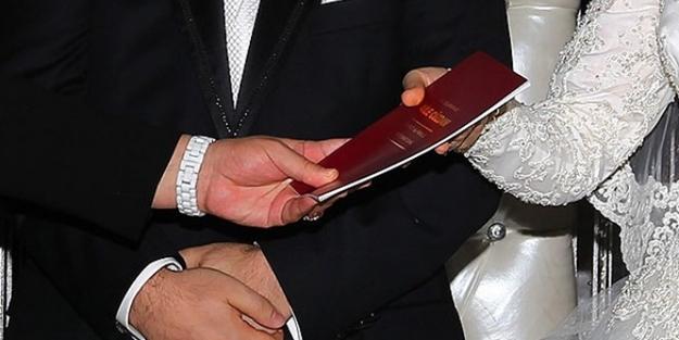 Düğün salonları açılıyor mu?   Düğünler ne zaman yapılacak?
