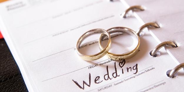 Düğün salonları ne zaman açılacak? Erdoğan açıkladı